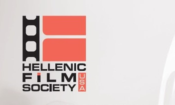 Πηγή: Hellenic Film Society USA