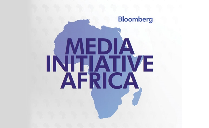 Πηγή: Bloomberg Media Initiative Africa