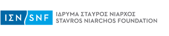 Funded by Stavros Niarchos Foundation