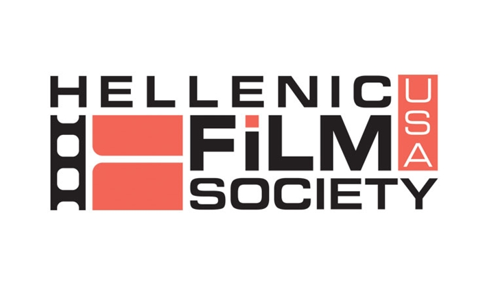 """The Hellenic Film Society USA's """"Greek Film Expo"""" Opens April 27"""