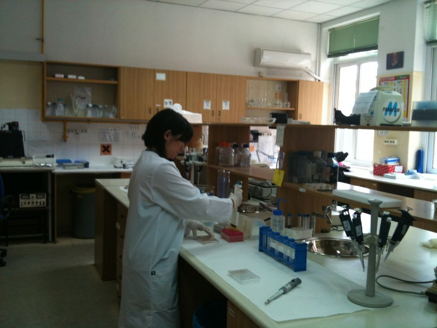 Source: University of Athens