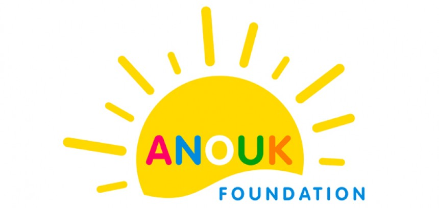 Source: Anouk Foundation