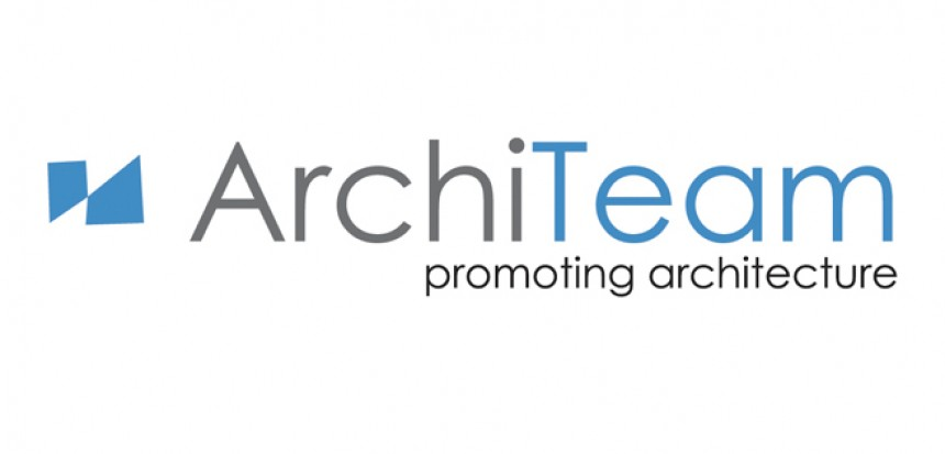 Source: ArchiTeam Promoting Architecture Network