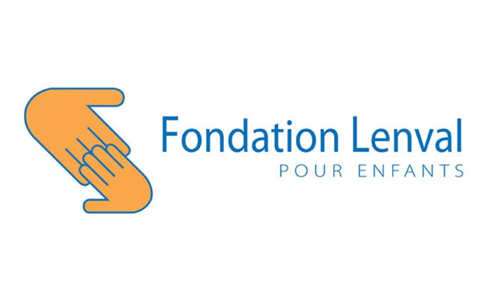 Source: Fondation Lenval