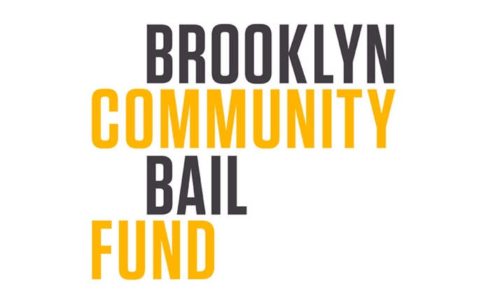 Source: Brooklyn Community Bail Fund